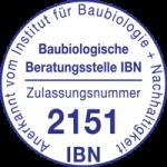 Stefan Bauer – Baubiologie & Umweltanalytik