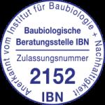 Dipl.-Bauing. Thomas Brückner