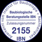 Baubiologie Münch