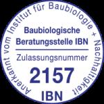 Baubiologie Burkhardt