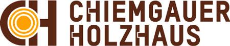 Chiemgauer Holzhaus chiemgauer holzhaus baubiologische adressen