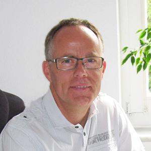 Baubiologe Berlin baubiologie umweltanalytik mb berlin baubiologische adressen