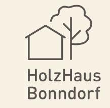 Holzhaus Bonndorf holzhaus bonndorf gmbh holzbauweise baubiologische adressen